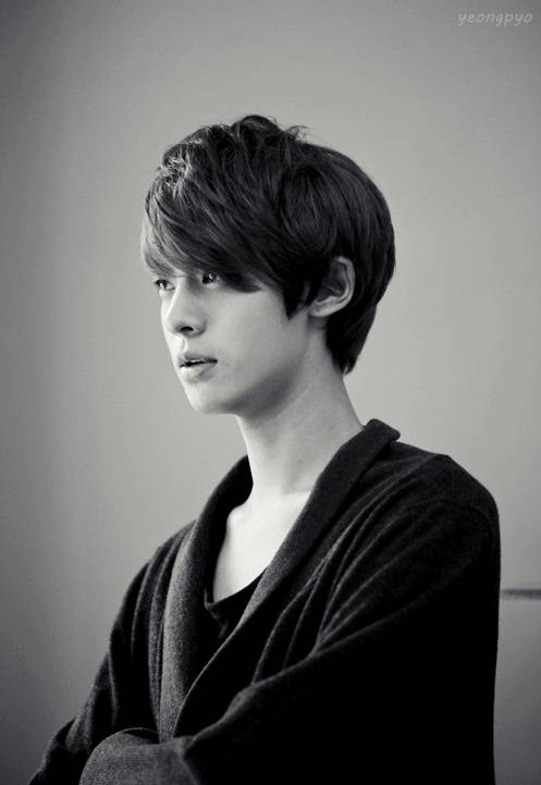 EXO-Chanyeol-Girls-Generation-jung-joon-young_1376499191_af_org