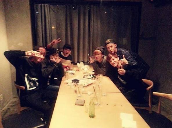 EXO-Super-Junior-Eunhyuk_1382055916_af_org