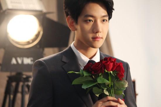Baekhyun_1401498653_20140530_Baekhyun_3