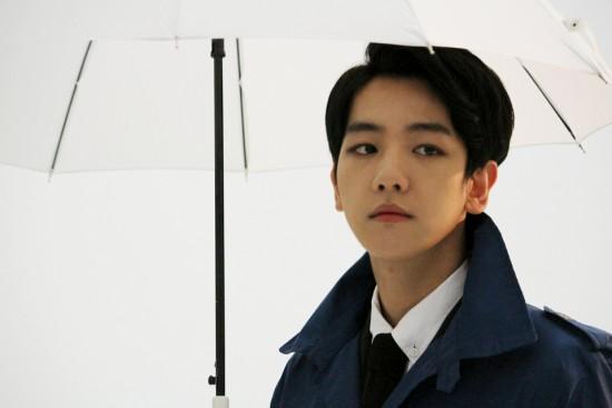 Baekhyun_1401498655_20140530_Baekhyun_5