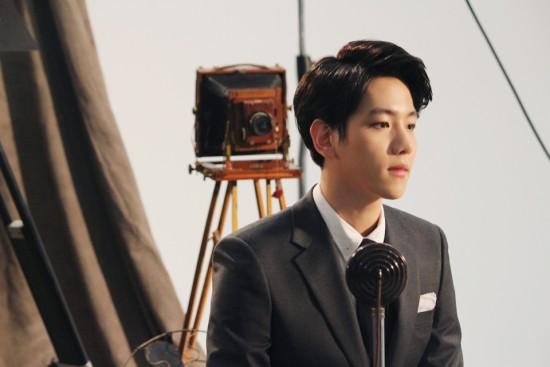 Baekhyun_1401498657_20140530_Baekhyun_2