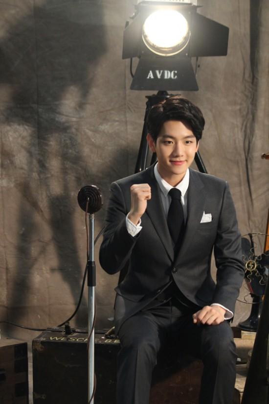 Baekhyun_1401498659_20140530_Baekhyun_4
