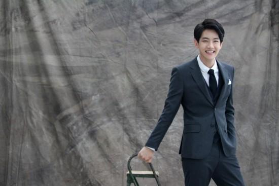 Baekhyun_1401498661_20140530_Baekhyun